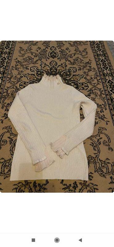 женская одежда бишкек в Кыргызстан: Новый женская кофта стандарт размер