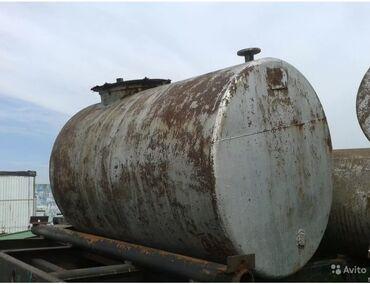проточный кран водонагреватель купить в Кыргызстан: Куплю бочки разных размеров любые алюминиевые железные дорого