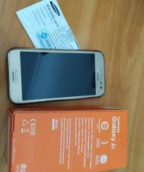смартфон zte blade x3 в Кыргызстан: Смартфон Samsung J2 (SM-J200H)Связь отличная. Батарейка держит