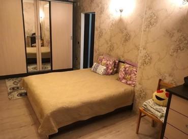 Сдается квартира: 3 комнаты, 100 кв. м., Бишкек в Бишкек