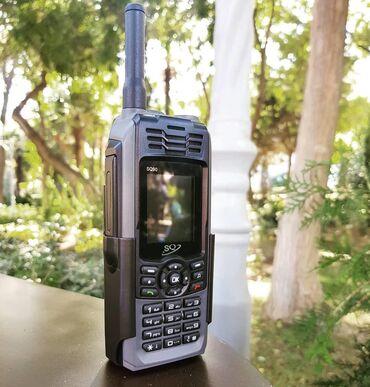 alcatel pixi 34 5 5017d - Azərbaycan: Motorola dizayn Power Bank 6800 mAh 15 gün daş saxlama 2 Sim kart Mikr