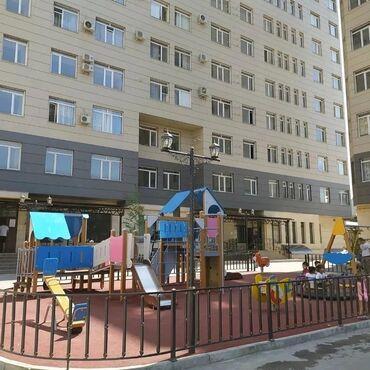 Продается квартира: Элитка, Моссовет, 1 комната, 59 кв. м