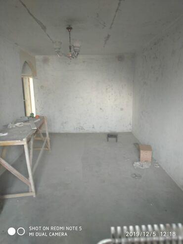 ремонт деревянных изделий в Кыргызстан: Продается квартира: 4 комнаты, 79 кв. м