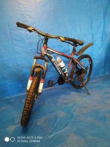 горный велосипед next в Кыргызстан: Велосипед,продаю велосипед,велосипеды,вело,велик,детские