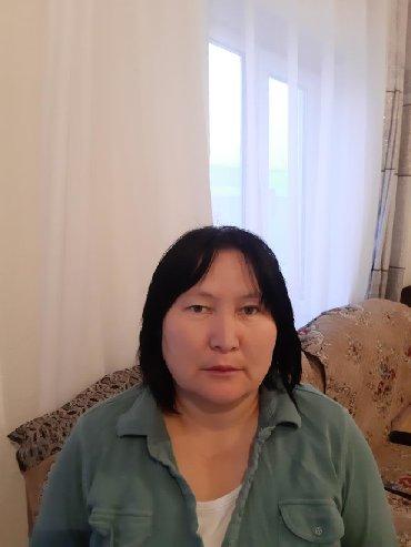 работа-бухгалтером-у-ип-на-дому в Кыргызстан: Бухгалтер. 3-5 лет
