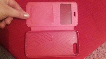 Apple Iphone - Novi Sad: Iphon 8 plus.Prodajem ih jer sam prodala tel. Placene su 1200din