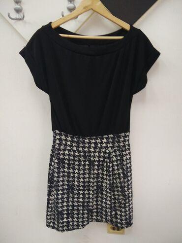 Zenska haljinica u trendu, 400 din