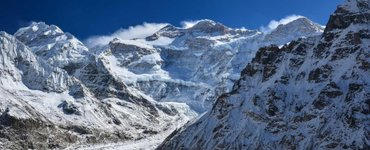 Mountain Experience Pvt. Ltd. Trekking and Expedition was founded in Kathmandu - photo 8