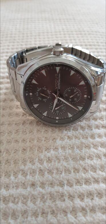 Ρολόι vogue multifunction, καινούριο και αφορετο, αποστολή παντού με