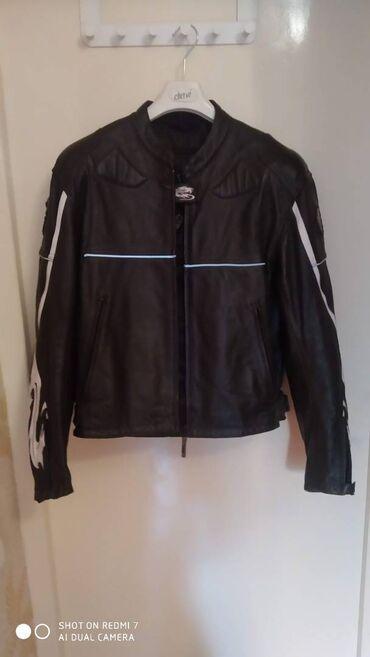 832 объявлений: Мотоциклетная одежда из Европы как новая, только брендовые и топовые м
