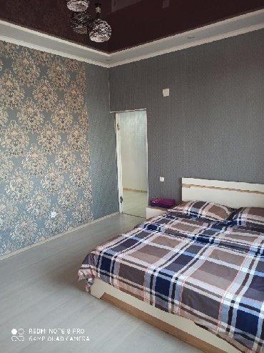 Посуточно 1-2-3х комнатные элитные квартиры центр южные микрорайоныЧас