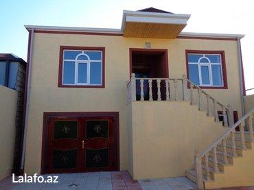 Bakı şəhərində Sabunçu rayonu, Maştağa qəsəbəsi, Kirov dairəsinə yaxın, PALMA