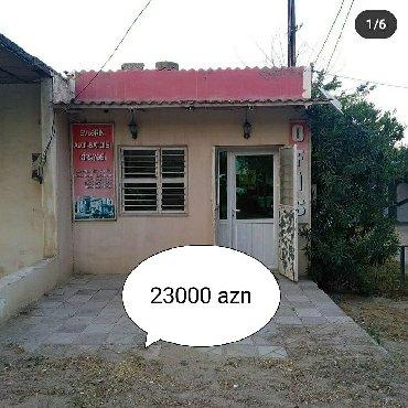 ev alqi satqisi vergisi - Azərbaycan: Hal hazirda 200 manat kirayədə olan ev alqi satqisi ofisi satilir