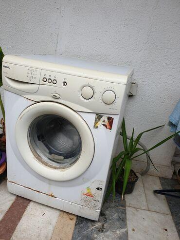Mašine za pranje | Arandjelovac: Mašina za pranje