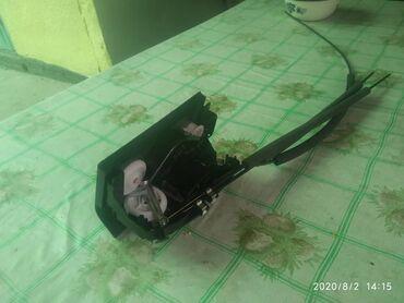 Автозапчасти в Каракол: Блок регулятор печки Пассат Б3 - Б4 Ысыкуль Каракол