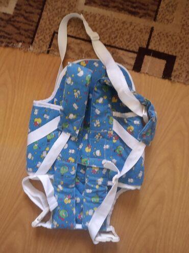 Другие товары для детей в Токмак: Токмок