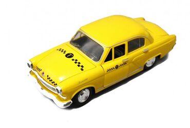 Набираем водителей с личным авто в службу такси-Быстрая регистрация