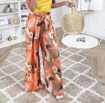 Ženska odeća - Sivac: 2100 Italijanska proizvodnja