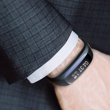 Lenovo Smart Band 3 - Bakı