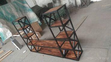 Мебель на заказ | Кровати, Скамейки, Тумбочки, трюмо