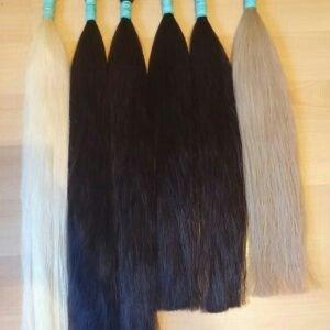 Куплю натуральные волосы,срезы не в Бишкек