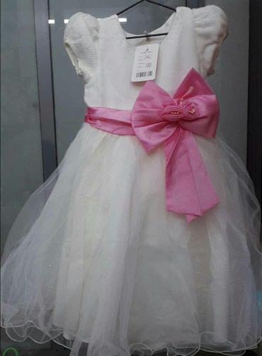 Прокат новое платье  новые платья в Бишкек