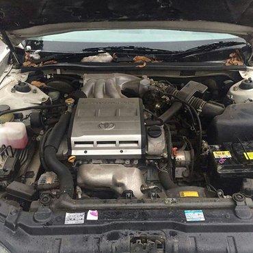 Автозапчасти Б\У Запчасти Контрактными называются двигатели