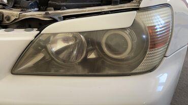 22 объявлений   ЭЛЕКТРОНИКА: Продаю реснички от Тойота алтезза состояние оригинал за пару 1000 сом