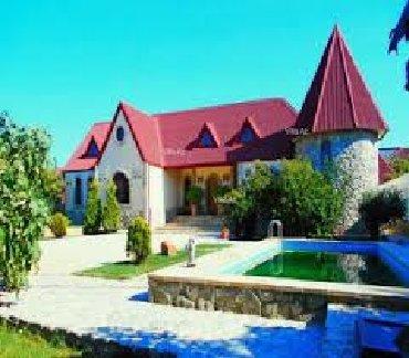 kredit-evler - Azərbaycan: Satış Ev 50 kv. m, 2 otaqlı