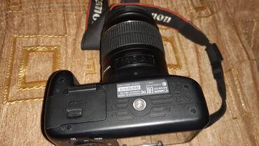 Fotoaparat qiyməti 600azn