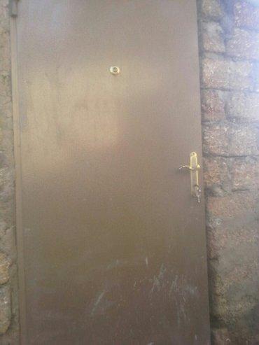 Bakı şəhərində Ev satilir meshdaga qesebrsinde 131 son daynacagindan 1 kl m aralida