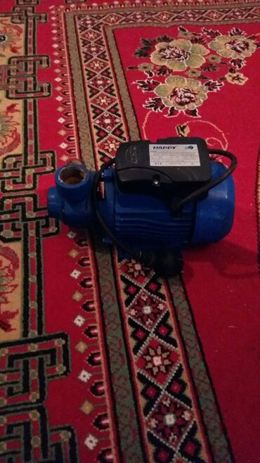 su matoru satisi в Азербайджан: Su matoru HAPPY az işlemiş hec bir problemi yoxdu