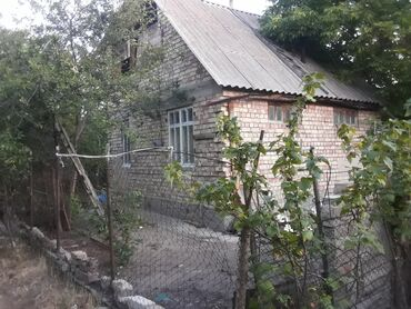 Недвижимость - Буденовка: 5 кв. м 3 комнаты