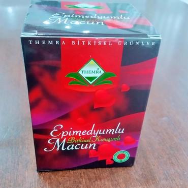 en-iyi-epimedyumlu-macun - Azərbaycan: Epimedyumlu macun nedir,en iyi cinsel macun hangisi,epimedyumlu macun
