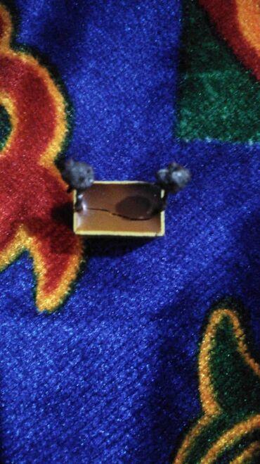 Куплю конденсатор на блок питания ПК
