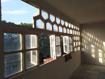 Недвижимость - Таджикистан: 3 комнаты, 56 кв. м