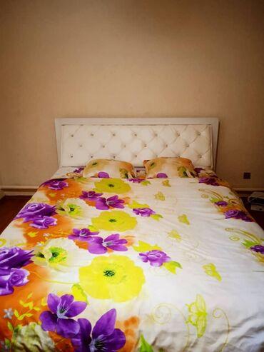 для караоке в Кыргызстан: Сауна | Караоке, Массаж, Пилинг
