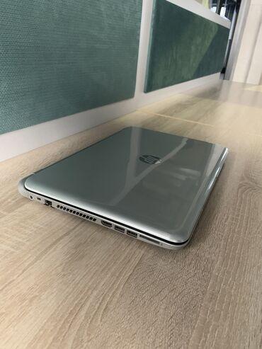 Windows 10 купить - Кыргызстан: Срочно продаю свой Ноутбук в отличном состоянии всё работает на 100%