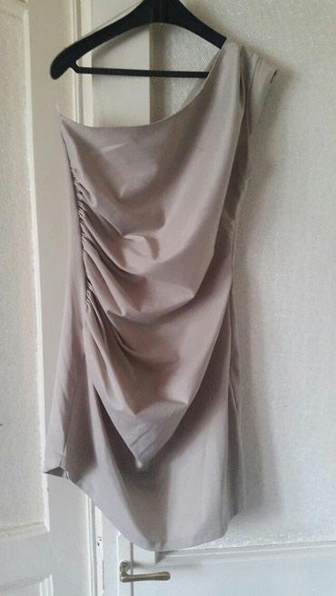 Haljina na jedno rame - Novi Sad