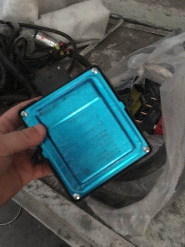 Продаю газ на авто без балона цена 10000 в Бишкек