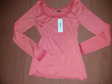 Ženska odeća | Loznica: Nova bluza velicina M