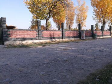 рваный пескоблок бишкек цена в Кыргызстан: Каменщик. Больше 6 лет опыта