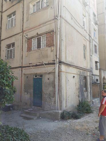 kiraye evler gunesli - Azərbaycan: Mənzil kirayə verilir: 1 otaqlı, 16 kv. m, Hövsan