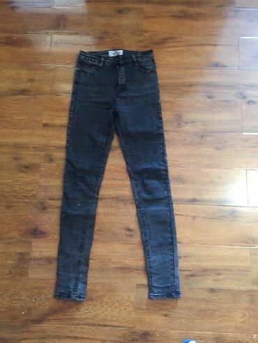 джинсы dsquared в Кыргызстан: Продаю джинсы