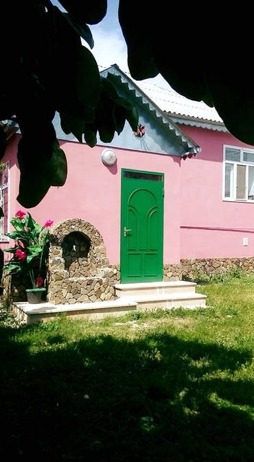 turkanda bag evleri kiraye - Azərbaycan: Kirayə Evlər Sutkalıq : 150 kv. m, 3 otaqlı
