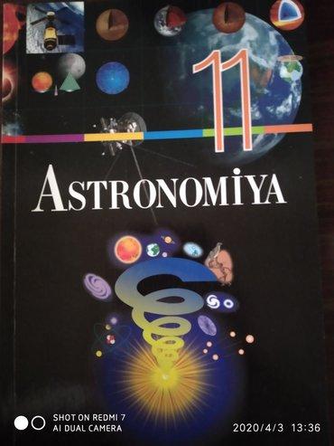 bu-disklər-tikilmiş-639 - Azərbaycan: Astronomiyani sevenler ucun bu kitab təzədir
