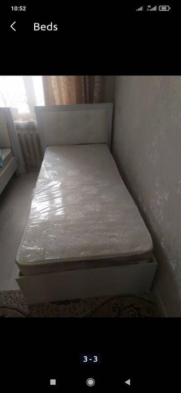 детский ортопед бишкек в Кыргызстан: Детские кровати | Кровать