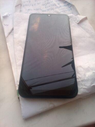 Balaca kalonkalar - Azərbaycan: İşlənmiş Xiaomi Redmi 7 32 GB göy