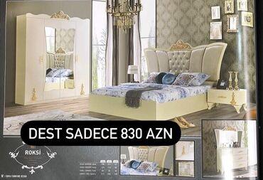 железная мебель в Азербайджан: Спальная мебель | Азербайджан | Беслатная доставка