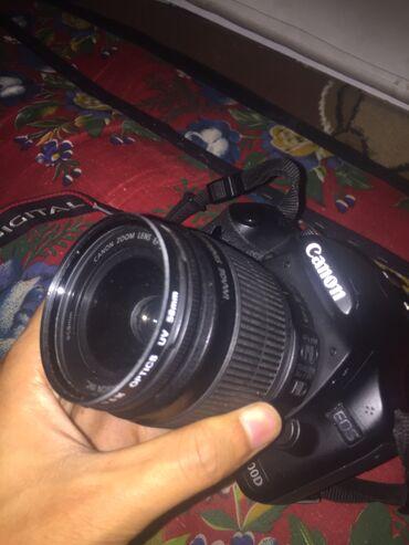 удобный фотоаппарат в Кыргызстан: Срочно продаю фотоаппарат состояние хорошее качество на высшем уровне